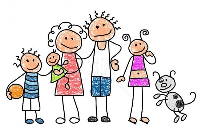 MeđunarodnI dan porodice: poruka Zaštitnika građana