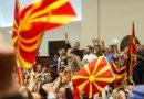Srpski obaveštajac 27. aprila u Sobranju Makedonije