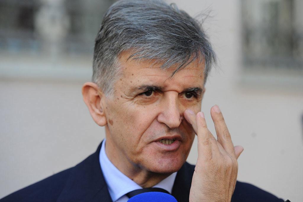 Slučaj Marović: Srpska policija (ne) štiti bivšeg predsednika SRJ