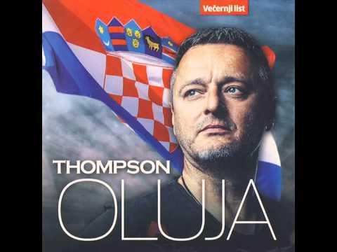 Tomson posvađao slovenačke političare!