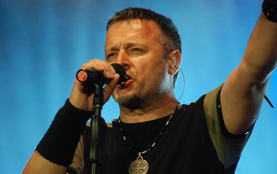Slovenija: zabranjen Tomsonov mariborski koncert