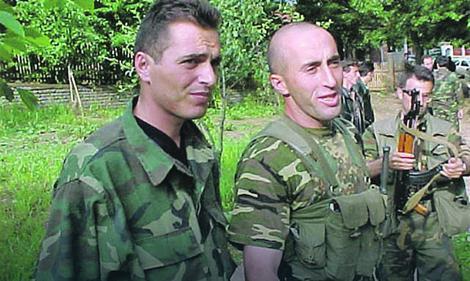 Prazna puška Ramuša Haradinaja: Niš će pripojiti Kosovu!