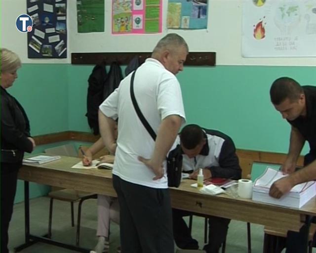 KiM: Haradinaju trebaju manjine za formiranje vlade