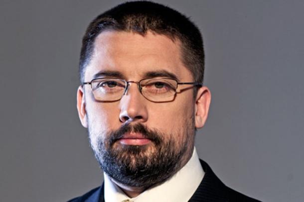 Bojan Kostreš: Srbija da osudi opasne Dodikove izjave