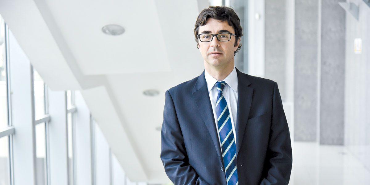 Izjava stalnog predstavnika MMF-a o prestojećoj poseti misije Srbiji