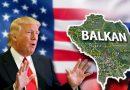 National Interest Ted Galen Carpenter: vrhunac krize na Balkanu!