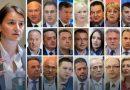 Ko su članovi nove vlade Srbije?
