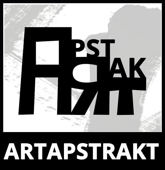 """Konkurs za kolektivno izlaganje umetničkih dela na temu: """"ARTAPSTRAKT"""""""