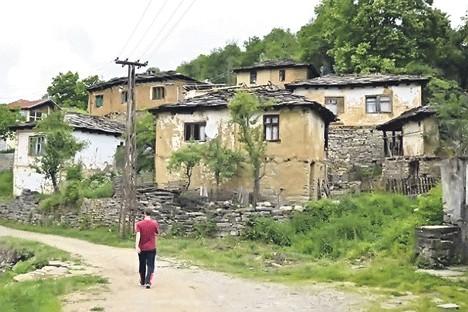 UN: Na Balkanu sve manje stanovnika!