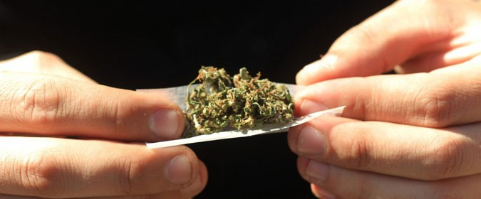Beograd: otkriveno 23 kilograma droge