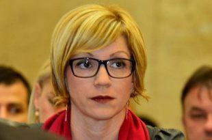 LSV: Jača autonomija Vojvodine bi ubrzala EU integracije Srbije