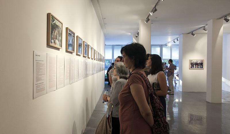Beograd: Sutra u Muzeju savremene umetnosti: Leksikon Tânja Ostojić