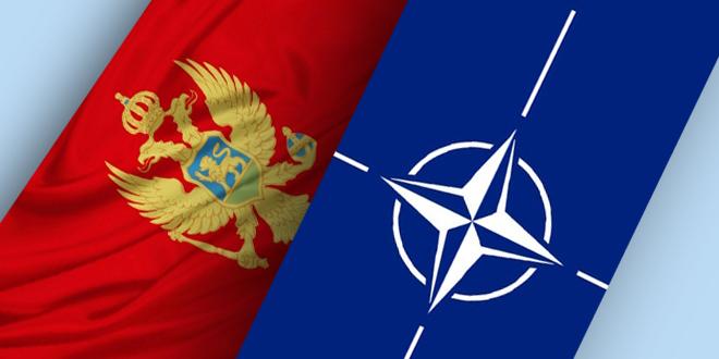 Od danas Crna Gora zvanično članica NATO