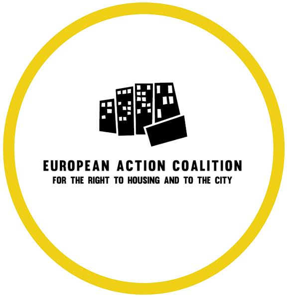 U Beogradu se od 22. do 25. juna održava sastanak Evropske akcione koalicije za pravo na stanovanje i grad