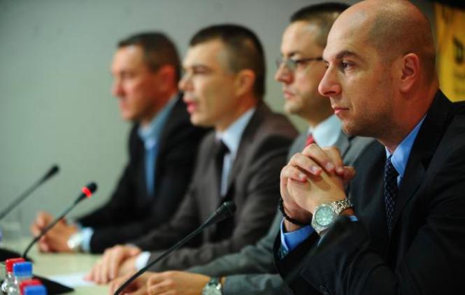 Navodni dokument BIA otkriva da je Srbija ugrožena od srpskih političara sa Kosova