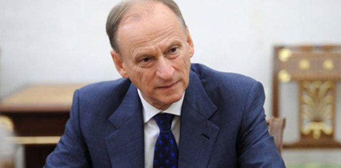Rusija očajna: gubi Balkan!?