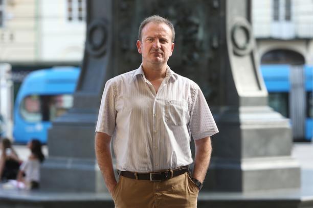 Ministar zdravstva Arben Taravari: da se dogodilo ubistvo u Sobranju – Makedonija bi postala Sirija!