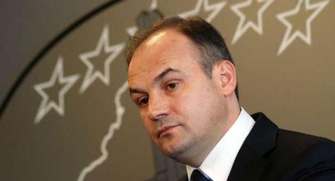 Enver Hodžaj: priznanje Kosova uz pomoć EU