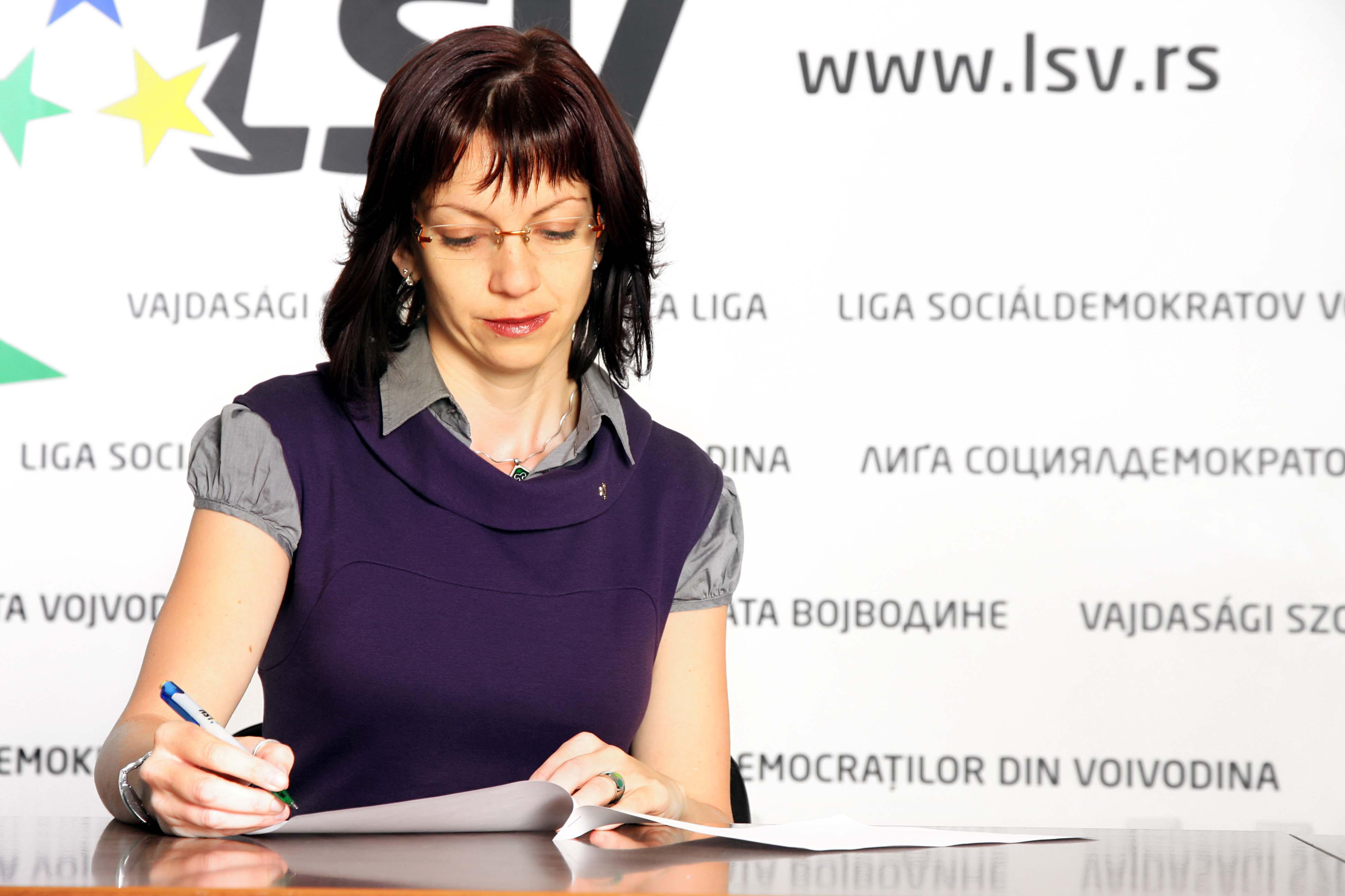 LSV: Neka NIS plati višu rudnu rentu – umesto što Čepurin drži lekcije