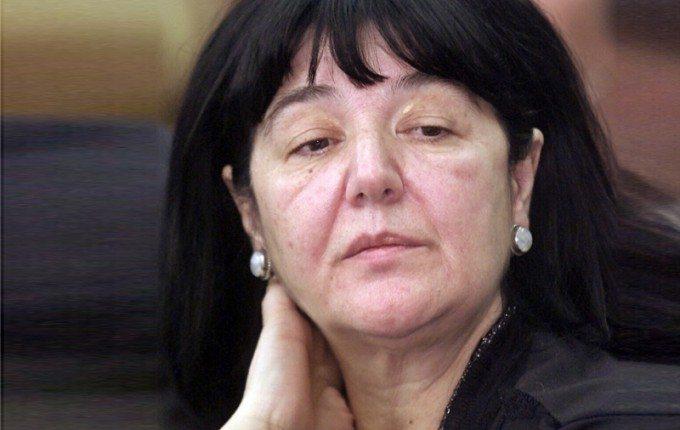 LSV: Šta se čeka sa izručenjem Mirjane Marković?