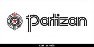 Beograd: uhpšeno odgovorno lice JSD Partizan