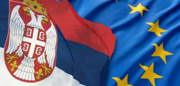 Istraživnje: 49 posto građana je za EU