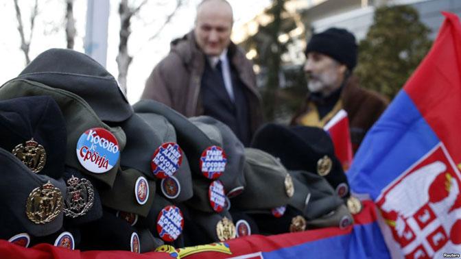U očekivanju dijaloga o Kosovu: Zašto je Srbija odbacila Ahtisarijev plan?