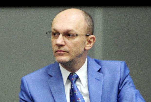 Goran Trivan: Ujediniti znanja i sposobnosti za bolju zaštitu životne sredine u Srbiji