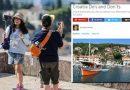 Travel Channel savetuje britanske turiste: u Hrvatskoj ne pominjajte Jugu i Srbe!