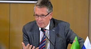 LSV: Zloupotreba gostoprimstva Srbije u izjavama Aleksandra Čepurina
