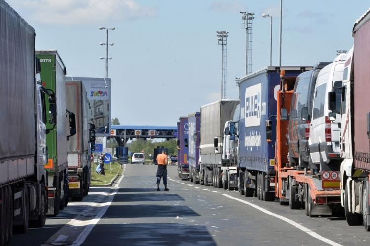 Austrijski Der Standard: trgovinski rat između Srbije i Hrvatske
