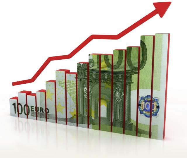 Saopštenje NBS: devizne rezerve u lulu povećanje za 277,7 miliona evra
