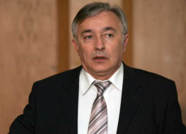 Dopisni član ANU BiH Slavo Kukić: Vučić priprema memorandum umotati u celofan zaštite srpske nacije