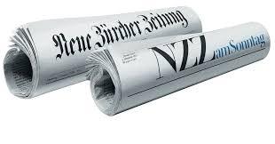 "Švajcarski Neue Zürcher Zeitung: Podela Kosova ""probni balon"" Beograda"