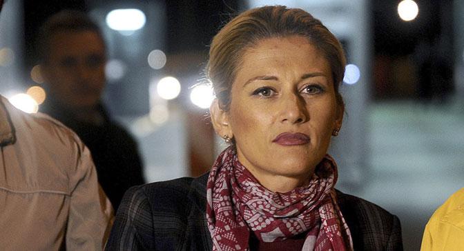 Traži se rešenje krize: Kosovo dobija premijerku!?