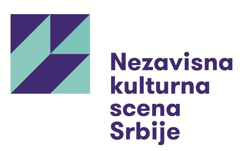 NKSS raspisala konkurs za nove članove