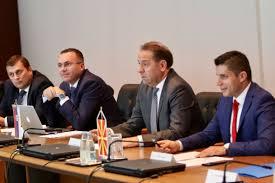 U Sarajevu odlučeno: Hrvatska odmah da ukine diskriminatoske takse