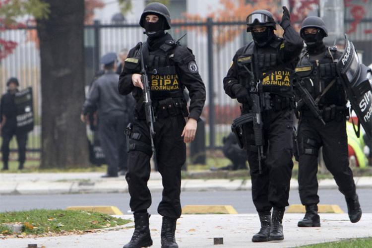 BiH: SIPA počela da hapsi vehabije!