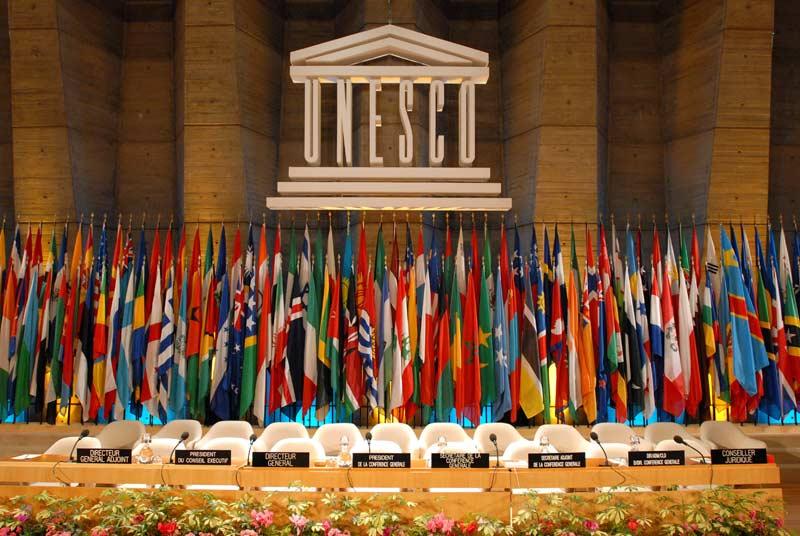 Ništa nije gotovo: Da li će Makedonija podržati ulaz Kosova u UNESKO?