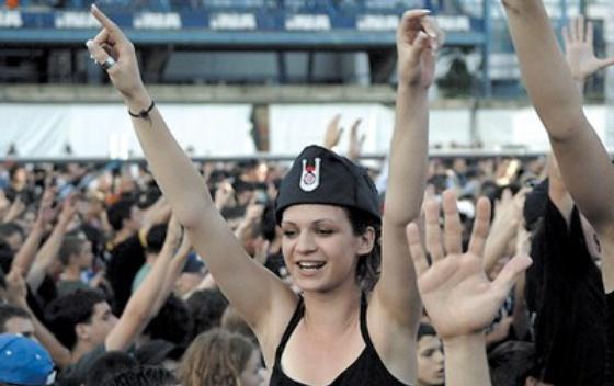 SAD upozorile Hrvatsku da prekine sa veličanjem NDH