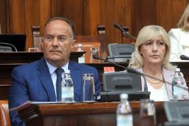 Skupština Srbije: Kako srediti obrazovni sistem Srbije?