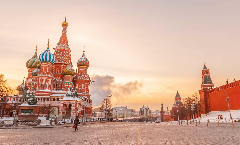 Srbija nastupa na 30. Međunarodnom sajmu knjiga u Moskvi