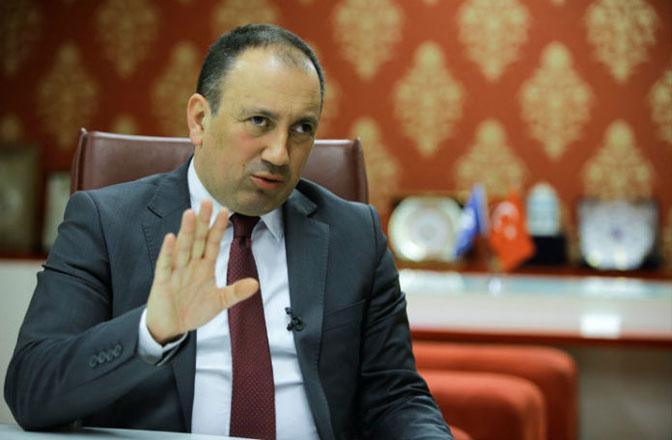 """Igor Crnadak: Haradinajev poziv da BiH prizna Kosovo """"promašena izjava"""""""