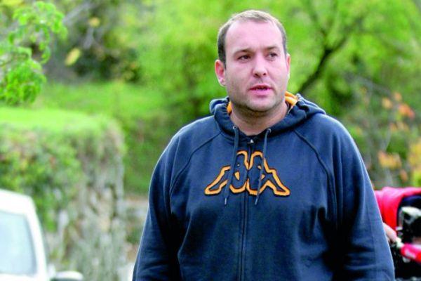 Split: uhapšen Mile Mesar – robovlasnik