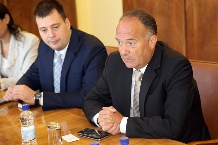LSV: Šarčević i Njilaš da odu u Šid i objasne šta je rasizam