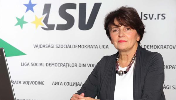 LSV: Penzioneri u Srbiji nemaju razloga za slavlje