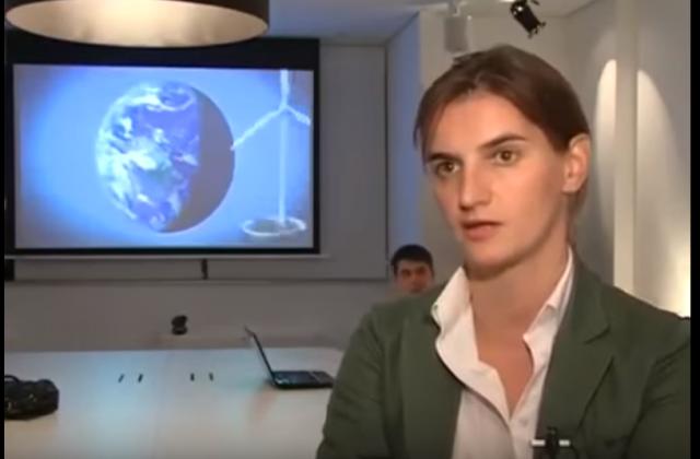 Panel diskusija Američke privredne komore sa privrednicima Srbije