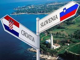 Štampa na nemačkom jeziku: Hrvatska u svađi sa susedima!