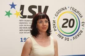 LSV: Skandalozna ideja o osuđenim generalima kao predavačima