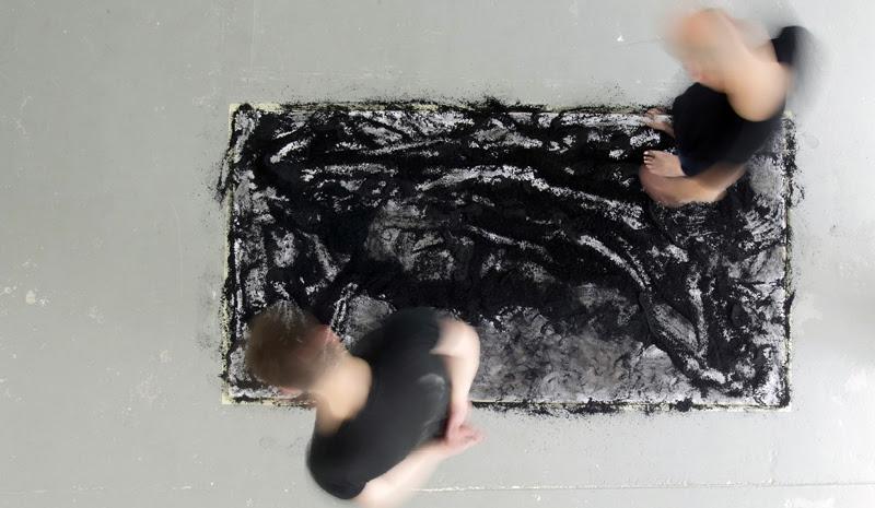 MSUB: Produžena izložba Selmana Trtovca i Vladimira Freliha
